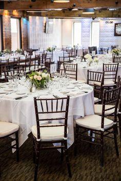 Abby Jason Married Mn Wedding VenuesEvent