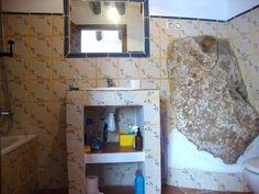 Village house for sale in Yegen - Alpujarra PropertyAlpujarra Property