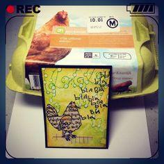 ATC chicken talk   Flickr - Photo Sharing!