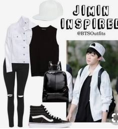 Category archive for Korean Fashion. Korean Fashion Kpop Inspired Outfits, Bts Inspired Outfits, Kpop Fashion Outfits, Korean Outfits, Swag Outfits, Girl Outfits, Female Outfits, Teenager Outfits, Outfits For Teens