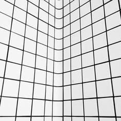 Grid | zachlovelit | VSCO