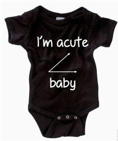 Attitude Rompers Tuxedo Baby Romper Onesie; 12-18 Months-Black