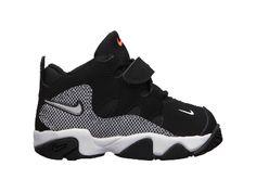 Nike Air Turf Raider (2c-10c) Toddler Boys' Shoe - $46