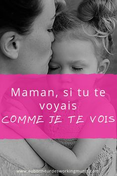 #equilibreviepersonnellevieprofessionnelle ; #mamanfatiguée ; #mamansereine ; #aubonheurdesworkingmums Education Positive, Baby Education, Kids And Parenting, Parenting Hacks, Jamie Mcguire, French Language Lessons, Still I Rise, Burn Out, Working Mums