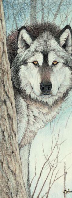 King of the Hill - Kenai by Goldenwolf.deviantart.com on @deviantART