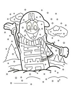 Hershey kiss clip art black and white sketch coloring page for Hershey kiss coloring page