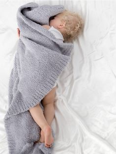 Baby will melt with happiness in our elegant take on Chenille. Our Plush Chenille Knit blankets are made with ultrasoft yarn that will quickly become your little one's favorite cuddle buddy. Chenille Blanket, Baby Blanket Size, Knitted Baby Blankets, Receiving Blankets, Blanket Sizes, My Little Girl, Little Ones, Little Giraffe, Niece And Nephew