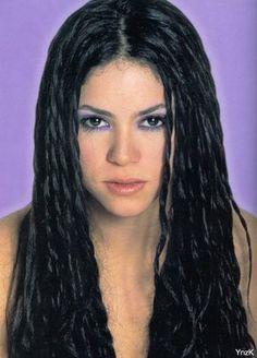 ShakiraGallery.com - Picture details