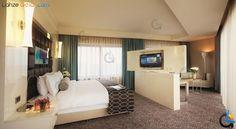 هتل Ramada Plaza Istanbul