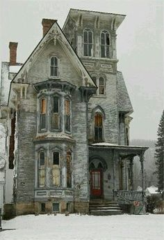 70 Abandoned Old Buildings. left alone to die 70 Abandoned Old Buildings. left alone to die,Abandoned Homes 70 Abandoned Old Buildings. left alone to die Old Abandoned Houses, Abandoned Places, Old Houses, Abandoned Castles, Old Mansions, Abandoned Mansions, Beautiful Buildings, Beautiful Homes, Beautiful Ruins