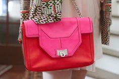 f354ea13de 33 Best Bags images