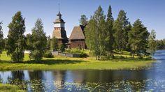 Finland Wallpaper HD Free Download (19) | HD Wallpaper Free Download