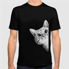 Image result for funny cat lover t-shirt design Pet Dogs e3789b6ae68d