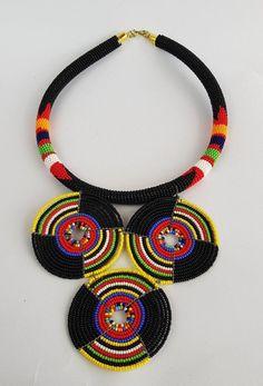 Rope Jewelry, Fabric Jewelry, Beaded Jewelry, Beaded Necklace, Baby Jewelry, Pendant Necklace, Kids Jewelry, Cheap Jewelry, Antique Jewelry