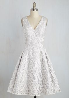 Plus Size Lace Wedding Dresses Maternity Evening Dresses Special Occasion Dresses Cheap White Maxi Dress - Plus Size Lace Wedding Dresses Maternity Evening Dresses Special Occas – dearmshe Source by - White Maxi Dresses, Plus Size Maxi Dresses, Cheap Dresses, Pretty Dresses, Beautiful Dresses, Plus Size Wedding Guest Dresses, Wedding Dress Sizes, New Wedding Dresses, Lace Wedding