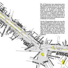 JESÚS-TORRES_LORCA-22 « Landscape Architecture Works   Landezine