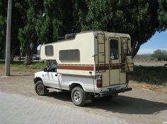 73827d1240792720-91-long-bed-suspension-upgrade-custom-camper-top-yota-camper4.jpg (615×461)