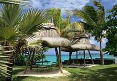 We have teamed up with Recif Attitude and the Paradise Cove Hotel & Spa to offer you the chance to win 7-nights in Mauritius! Simply go to http://www.bestattravel.co.uk/free_competition.aspx before the 15th Feb 2013 to enter!