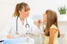 A fidelização é possível em clínicas e consultórios?