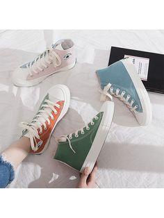 Dr Shoes, Hype Shoes, Sock Shoes, Me Too Shoes, Mode Converse, Converse All Star, Converse Shoes High Top, Platform Converse, Converse Sneakers
