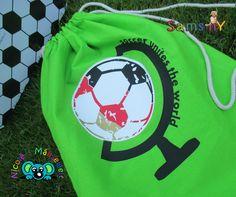 Fußball Samsiny