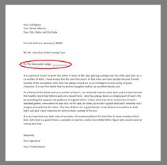 Letter Of Credit Arkansas Business     P