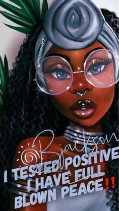 Black Love Quotes, Black Love Art, Black Girl Art, Black Is Beautiful, Black Girl Magic, Drawings Of Black Girls, Diva Quotes, African American Beauty, Positive Quotes For Women