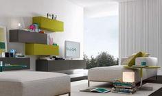 Consigli per la casa e l' arredamento: Tendenza arredamento 2014: colori e…