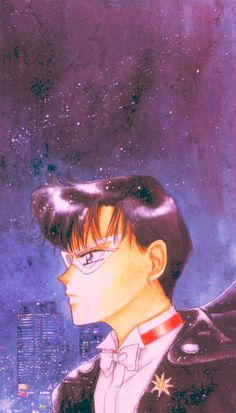 Image uploaded by Íris Oliveira. Find images and videos about sailor moon, tuxedo mask and mamoru chiba on We Heart It - the app to get lost in what you love. Tuxedo Mask, Chiba, Sailor Moon Personajes, Sailor Moon Manga, Sailor Venus, Sailor Moon Wallpaper, Sailor Moon Character, Sailor Moon Crystal, Sailor Scouts