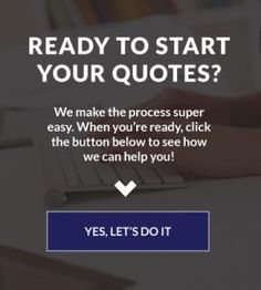 insurance-quotes-spring-tx