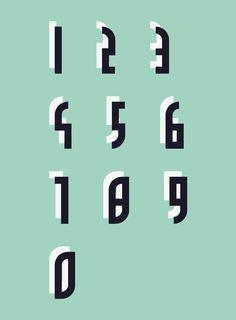 Ten Dollar Fonts – BAR