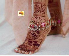 Indian Jewelry Earrings, Indian Wedding Jewelry, Fashion Jewelry Necklaces, Girls Earrings, Cute Jewelry, Bridal Jewelry, Indian Weddings, Indian Bridal, Silver Jewelry