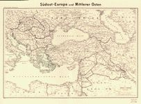 Search results for Maps, Europe   Library of Congress