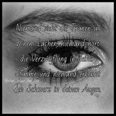 traurig #traurigaberwahr #suizidsprüche #ichwillnichtmehr #traurigesprüche #suizid #sprüche #ichkannnichtmehr