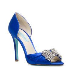 SB-Gown - ShoeDazzle