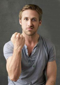 Poodleism: This Weekend, I ...