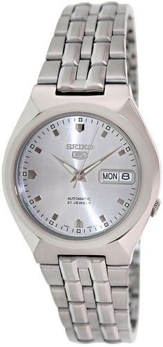 01d91267f 23 Best seiko watches for women images in 2014   Seiko watches ...