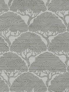 Copley Textured Trees 41587965  ― Eades Discount Wallpaper & Fabric