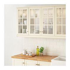 Run Don't Walk: 6 Items to Snag at IKEA's Big Kitchen Sale Most Popular Kitchen Design Ideas for 2019 Kitchen Ikea, Kitchen Sale, Big Kitchen, New Kitchen Cabinets, Kitchen Paint, Kitchen Furniture, Kitchen Design, Ikea Cabinets, Ikea Bodbyn
