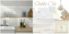 Find Your Design Style   Centura London and Windsor   Shabby Chic   What is your style?