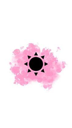 Pink Instagram, Instagram Frame, Instagram Logo, Instagram Feed, Instagram Story, Instagram Background, Insta Icon, Custom Icons, Pink Themes