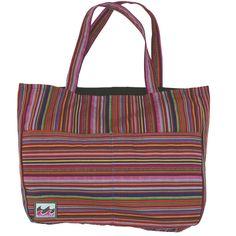 #Billabong Womens Bag Along For The Ride Multi #beachbag