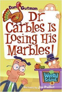 62 Amazing Books Worth Reading Images Children Story