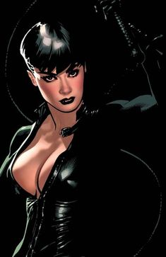 http://static7.comicvine.com/uploads/scale_small/6/68616/2290832-catwoman_0044.jpg