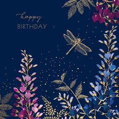 Are you looking for ideas for happy birthday wishes?Browse around this website for unique happy birthday ideas.May the this special day bring you fun. Happy Birthday Typography, Happy Birthday Wishes Cards, Happy Birthday Flower, Happy Birthday Beautiful, Birthday Blessings, Happy Birthday Quotes, Happy Birthday Images, Birthday Love, Birthday Pictures