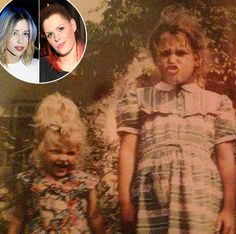 Peaches Geldof Death: Sister Fifi Shares Touching Tribute - Us Weekly