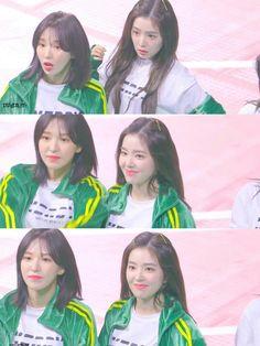 Wendy Red Velvet, Red Velvet Irene, Wendy Rv, Redvelvet Kpop, Exo Ot12, Daegu, Seulgi, Korean Girl Groups, Otp