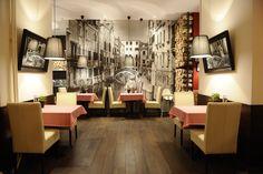 #włoskiklimat #italy #pizzadominium #restaurant #warszawa