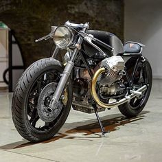 @caferacergram by CAFE RACER www.facebook.com/caferacers TAG: # or…