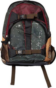 mandalorian-backpack-sac-dos-boba-fett [750 x 1176]